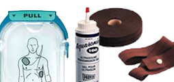 Medical Consumable Supplies
