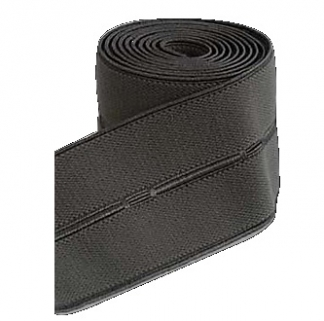 CTG Reusable Abdominal Belt 5 pcs/pack