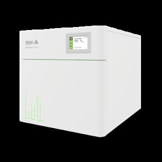 Nitrogen for LCMS - Genius XE35 (230v)