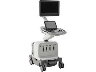 Philips EPIQ 5 Imaging Sytem (GI Premium)