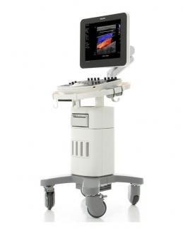 Philips ClearVue 550 General Imaging
