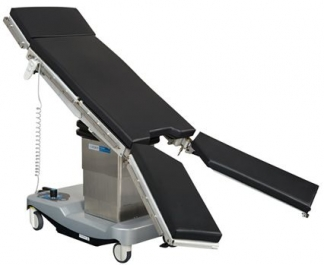 Steris Surginox E Surgical Table - Low