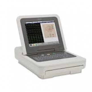 Philips PageWriter TC50 Cardiograph *