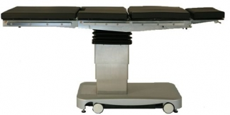 Steris Easymax Surgical Table