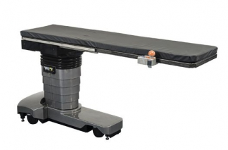 Steris CMAX-X Ray Surgical Table
