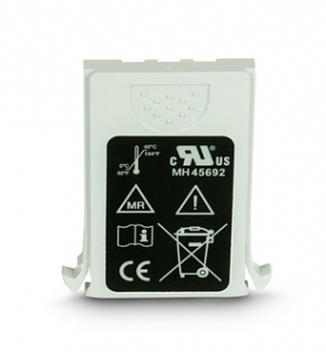 Wireless Patient Module ROHS Battery (Gen-2) 3.7V