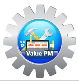 CV Allura FD20 - CSA Value PM