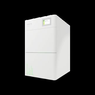 Nitrogen for LCMS - Genius XE70 (230v)
