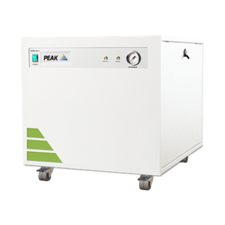 Nitrogen for LCMS - Genius SQ 24 (230V)