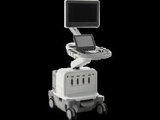 Philips EPIQ 5 Ultrasound (GI Basic)