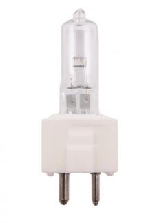 Bulb Harmony 500/700 20V 180W