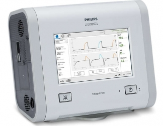 Philips Trilogy EV300 Ventilator