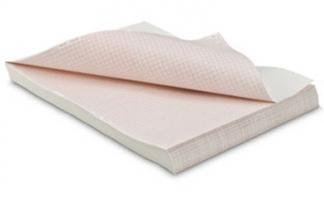 Pagewriter XL Thermal Paper Z-Fold (200 Sheet)
