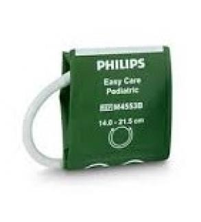 Easy Care Cuff 1 Hose Pediatric - Green