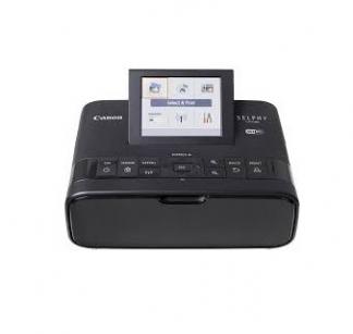 Canon Selphi Printer for Lumify