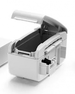Battery Module A40