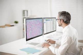 Philips Intellisite Pathology Solution Premium
