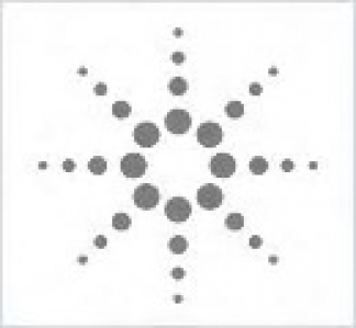 ICP Standard 1000ug/ml Scandium - Sc