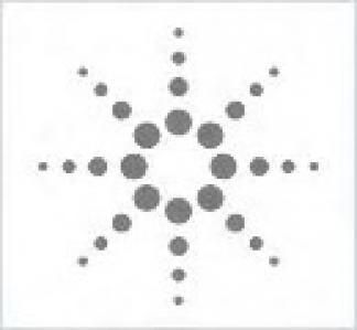 MicroMist Nebulizer Glass U-series 1/p