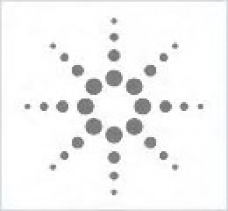 Buffer pH 12.45 reference standard