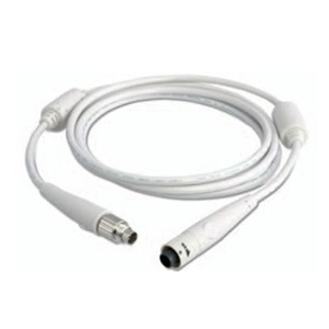 Class B Patient Data Cable