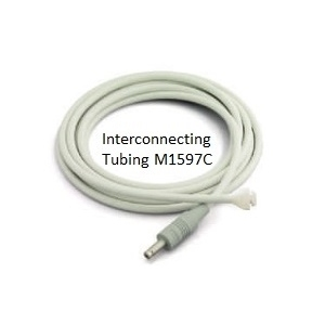 INTERCONNECT TUBING Utk Disposable