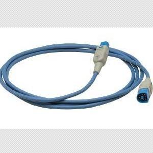 8 to 8 pin SpO2 Sensor Adapter Adapter intelivue