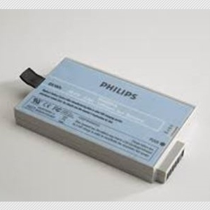 BATTERY for IntelliVue MP Series