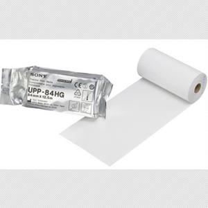 Paper SONY BW Print