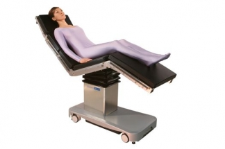Steris HiMax Surgical Table
