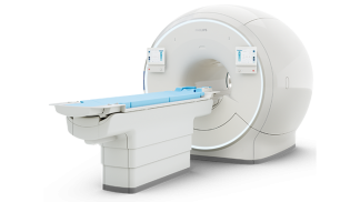 Philips MRI - Ingenia
