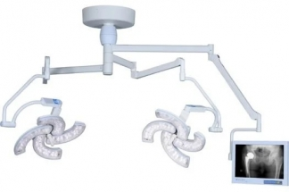 Steris xLED Surgery Light